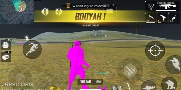 Garena Free Fire Mod Apk V1 51 2 Unlimited Diamonds Health And Aimbot Jrpsc Org