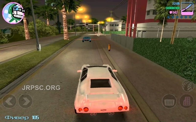 gta vice city ss1